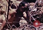 Image of 6th Marine Division 4th Marines Okinawa Ryukyu Islands, 1945, second 8 stock footage video 65675052865