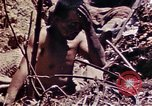 Image of 6th Marine Division 4th Marines Okinawa Ryukyu Islands, 1945, second 11 stock footage video 65675052865
