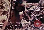 Image of 6th Marine Division 4th Marines Okinawa Ryukyu Islands, 1945, second 12 stock footage video 65675052865