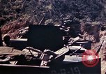 Image of United States Marines Okinawa Ryukyu Islands, 1945, second 3 stock footage video 65675052866