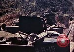 Image of United States Marines Okinawa Ryukyu Islands, 1945, second 4 stock footage video 65675052866