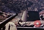 Image of United States Marines Okinawa Ryukyu Islands, 1945, second 9 stock footage video 65675052866