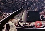 Image of United States Marines Okinawa Ryukyu Islands, 1945, second 10 stock footage video 65675052866