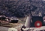 Image of United States Marines Okinawa Ryukyu Islands, 1945, second 12 stock footage video 65675052866