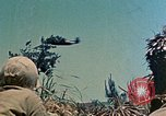 Image of 1st Marines 2nd Battalion Okinawa Ryukyu Islands, 1945, second 10 stock footage video 65675052869