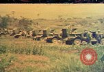 Image of 29th Marine Division Okinawa Ryukyu Islands, 1945, second 1 stock footage video 65675052878