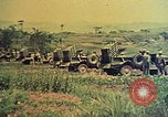 Image of 29th Marine Division Okinawa Ryukyu Islands, 1945, second 2 stock footage video 65675052878