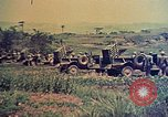 Image of 29th Marine Division Okinawa Ryukyu Islands, 1945, second 4 stock footage video 65675052878