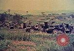 Image of 29th Marine Division Okinawa Ryukyu Islands, 1945, second 5 stock footage video 65675052878