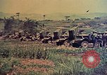Image of 29th Marine Division Okinawa Ryukyu Islands, 1945, second 7 stock footage video 65675052878