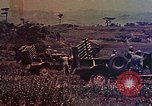 Image of 29th Marine Division Okinawa Ryukyu Islands, 1945, second 10 stock footage video 65675052878