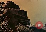 Image of 29th Marine Division Okinawa Ryukyu Islands, 1945, second 5 stock footage video 65675052879