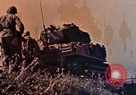 Image of 29th Marine Division Okinawa Ryukyu Islands, 1945, second 10 stock footage video 65675052879