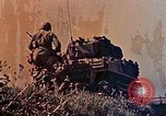 Image of 29th Marine Division Okinawa Ryukyu Islands, 1945, second 12 stock footage video 65675052879