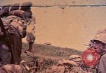 Image of 22nd Marine Regiment Naha Okinawa Ryukyu Islands, 1945, second 1 stock footage video 65675052884