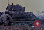 Image of 22nd Marine Regiment Naha Okinawa Ryukyu Islands, 1945, second 11 stock footage video 65675052885