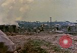 Image of 22nd Marine Regiment Naha Okinawa Ryukyu Islands, 1945, second 2 stock footage video 65675052888