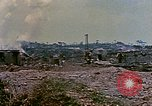 Image of 22nd Marine Regiment Naha Okinawa Ryukyu Islands, 1945, second 3 stock footage video 65675052888
