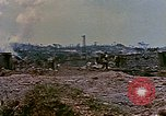 Image of 22nd Marine Regiment Naha Okinawa Ryukyu Islands, 1945, second 4 stock footage video 65675052888