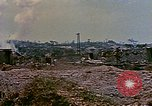 Image of 22nd Marine Regiment Naha Okinawa Ryukyu Islands, 1945, second 6 stock footage video 65675052888
