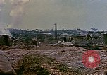 Image of 22nd Marine Regiment Naha Okinawa Ryukyu Islands, 1945, second 7 stock footage video 65675052888