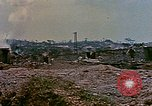 Image of 22nd Marine Regiment Naha Okinawa Ryukyu Islands, 1945, second 9 stock footage video 65675052888