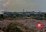 Image of 22nd Marine Regiment Naha Okinawa Ryukyu Islands, 1945, second 10 stock footage video 65675052888