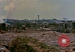 Image of 22nd Marine Regiment Naha Okinawa Ryukyu Islands, 1945, second 11 stock footage video 65675052888