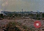 Image of 22nd Marine Regiment Naha Okinawa Ryukyu Islands, 1945, second 12 stock footage video 65675052888
