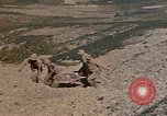 Image of 6th Marine Division Naha Okinawa Ryukyu Islands, 1945, second 4 stock footage video 65675052890