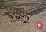 Image of 6th Marine Division Naha Okinawa Ryukyu Islands, 1945, second 5 stock footage video 65675052890