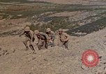 Image of 6th Marine Division Naha Okinawa Ryukyu Islands, 1945, second 6 stock footage video 65675052890