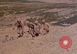 Image of 6th Marine Division Naha Okinawa Ryukyu Islands, 1945, second 7 stock footage video 65675052890