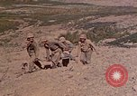 Image of 6th Marine Division Naha Okinawa Ryukyu Islands, 1945, second 8 stock footage video 65675052890