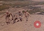 Image of 6th Marine Division Naha Okinawa Ryukyu Islands, 1945, second 9 stock footage video 65675052890