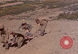 Image of 6th Marine Division Naha Okinawa Ryukyu Islands, 1945, second 12 stock footage video 65675052890