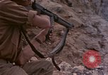 Image of 1st Battalion 1st Marines Naha Okinawa Ryukyu Islands, 1945, second 4 stock footage video 65675052896