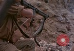 Image of 1st Battalion 1st Marines Naha Okinawa Ryukyu Islands, 1945, second 5 stock footage video 65675052896