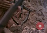 Image of 1st Battalion 1st Marines Naha Okinawa Ryukyu Islands, 1945, second 7 stock footage video 65675052896