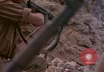 Image of 1st Battalion 1st Marines Naha Okinawa Ryukyu Islands, 1945, second 8 stock footage video 65675052896