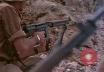 Image of 1st Battalion 1st Marines Naha Okinawa Ryukyu Islands, 1945, second 10 stock footage video 65675052896