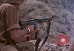 Image of 1st Battalion 1st Marines Naha Okinawa Ryukyu Islands, 1945, second 11 stock footage video 65675052896