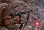 Image of 1st Battalion 1st Marines Naha Okinawa Ryukyu Islands, 1945, second 12 stock footage video 65675052896