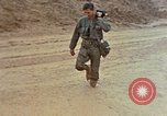 Image of United States Marines Okinawa Ryukyu Islands, 1945, second 5 stock footage video 65675052899