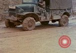 Image of United States Marines Okinawa Ryukyu Islands, 1945, second 11 stock footage video 65675052899
