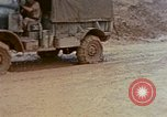 Image of United States Marines Okinawa Ryukyu Islands, 1945, second 12 stock footage video 65675052899