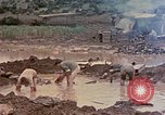 Image of Marines Okinawa Ryukyu Islands, 1945, second 7 stock footage video 65675052901