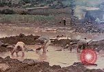 Image of Marines Okinawa Ryukyu Islands, 1945, second 8 stock footage video 65675052901