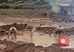 Image of Marines Okinawa Ryukyu Islands, 1945, second 9 stock footage video 65675052901