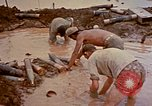Image of Marines Okinawa Ryukyu Islands, 1945, second 12 stock footage video 65675052901